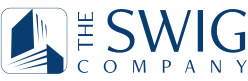 The Swig Company